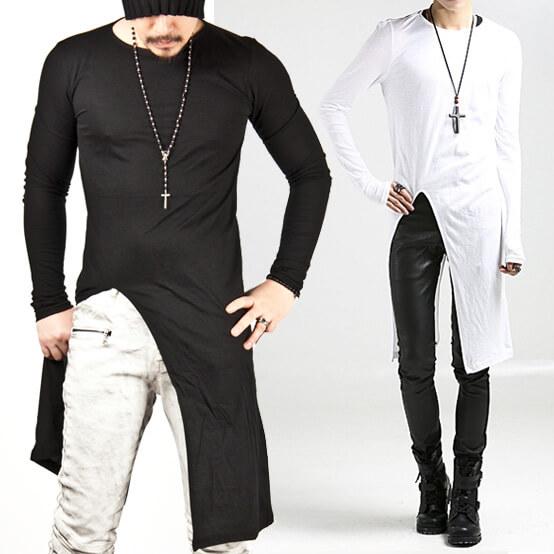 Avant Garde Clothing Stores Men