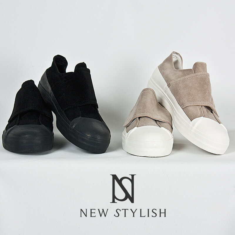 Shoes - Felt like big band top sneakers,shoes - 307 for only 52.00
