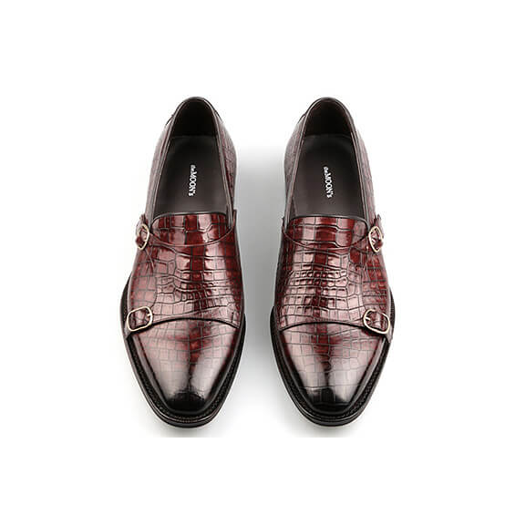 Crocodile Leather Shoes Price In Pakistan