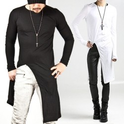 New And Stylish Mens Fashion Mens Clothing Newstylish