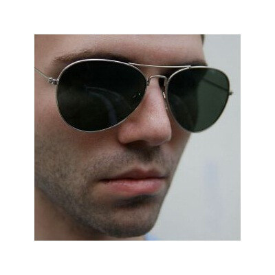 Accessories - Military Aviator Sunglasses for only 12.00 !!! 57481d9dc1d